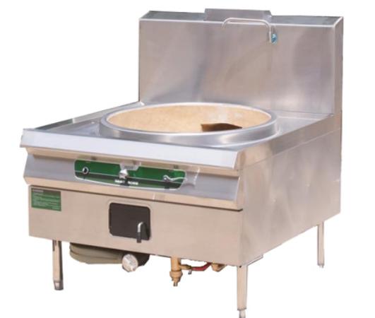 包头厨房设备不锈钢材质的维护方法