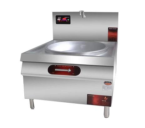 商用厨房设备的钣金及焊接工艺是产品质量的关键